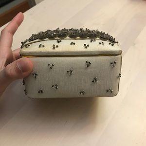 Anthropologie Storage & Organization - Anthropologie Jewelry Box
